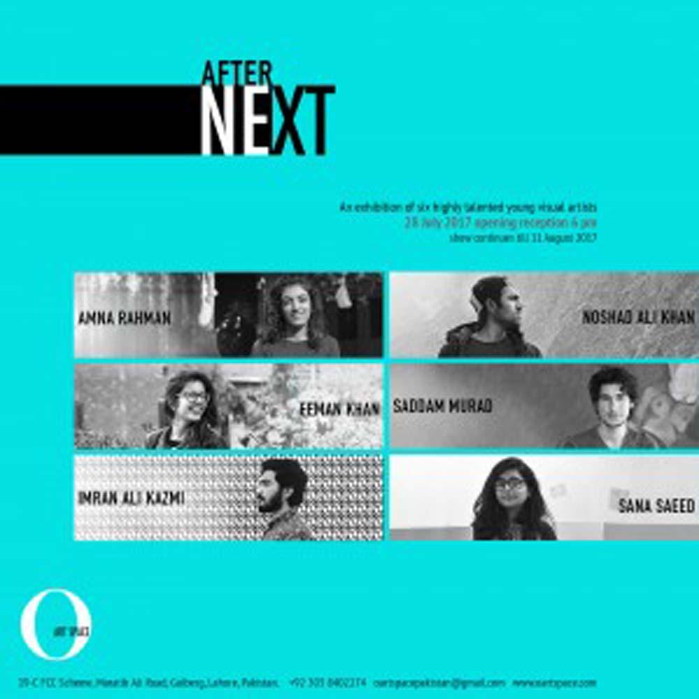 After Next