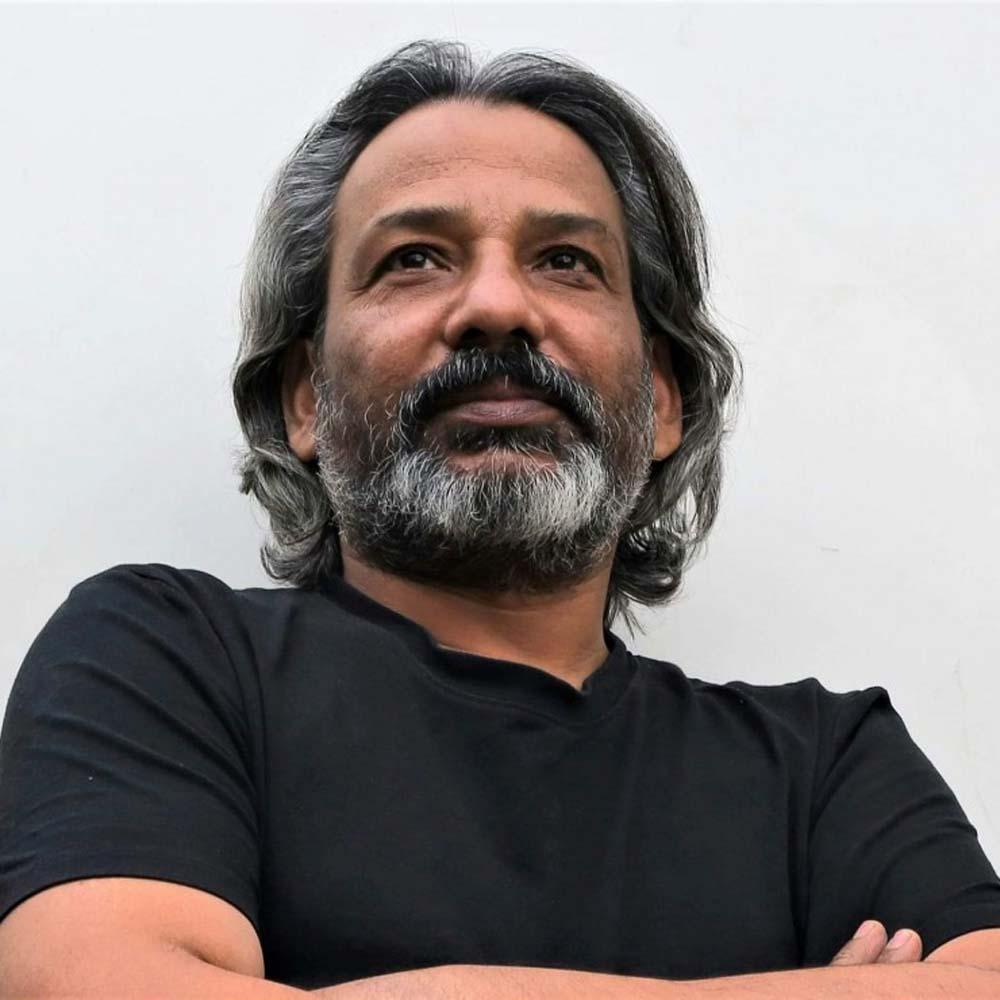 Abdul Jabbar Gull