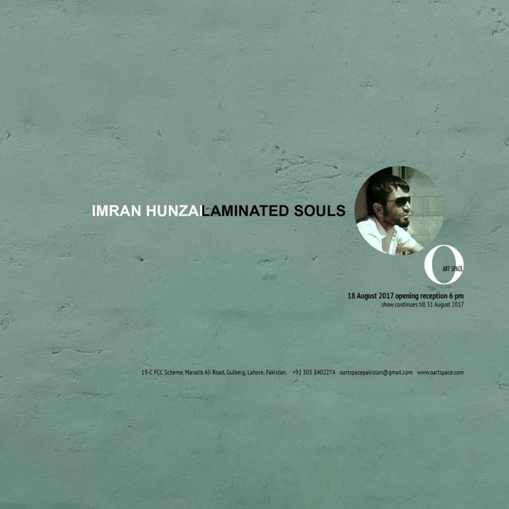 Laminated Souls