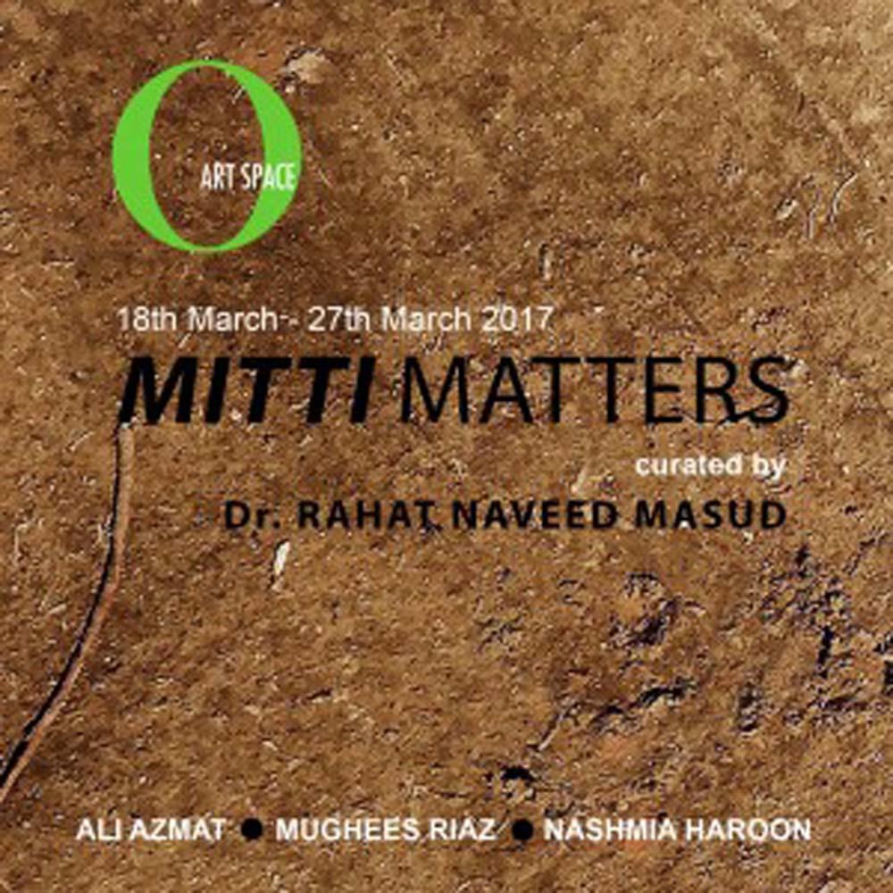 Mitti Matters