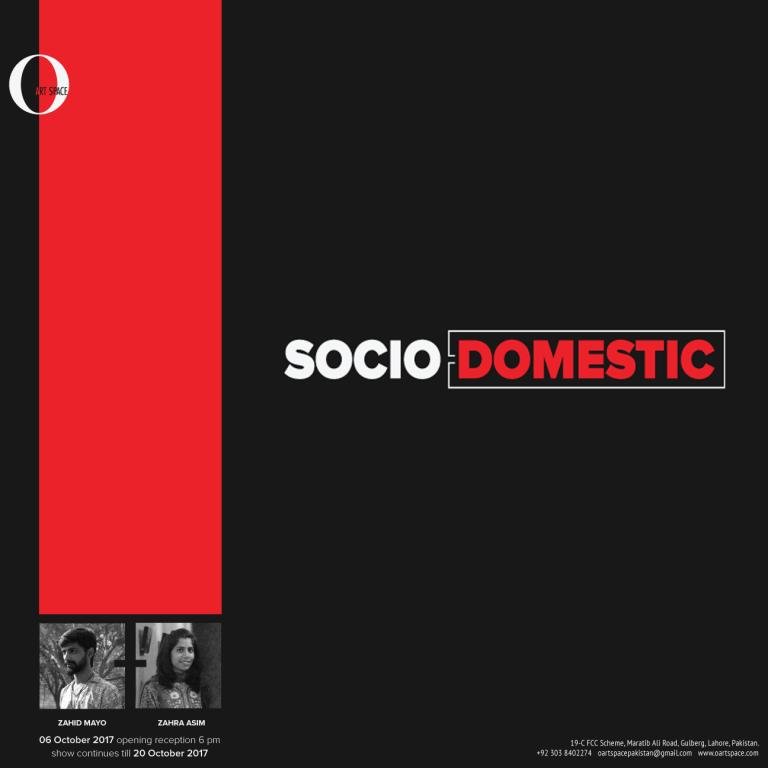 Socio Domestic